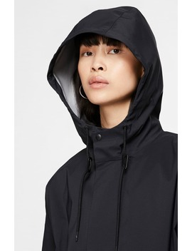 Nike Lab Collection Women's Jacket by Nike