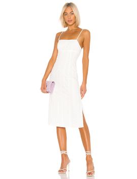 Janina Dress by Lpa