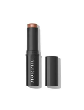 Dimension Effect Highlight & Contour Sticks #Effect20 by Morphe