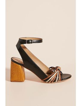 Bernardo Nadia Heels by Bernardo