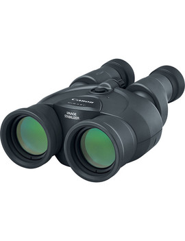 Canon 12x36 Is Iii Image Stabilized Binocular by Canon