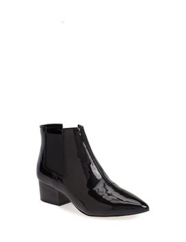'ronan' Bootie by French Connection