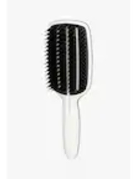 Blow Styling Brush Full Paddle   Borstel by Tangle Teezer