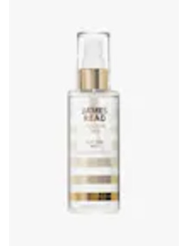 H2 O Tan Mist Face 100 Ml   Zelfbruiner by James Read