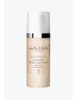 All In One Tinted Moisturizer 50 Ml   Getinte Dagcrème by Estelle & Thild
