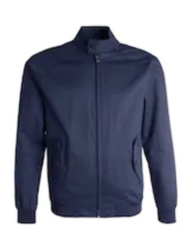 The Core Harrington   Giubbotto Bomber by Ben Sherman