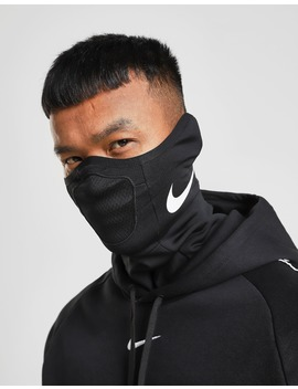 Nike Strike Snood by Jd Sports