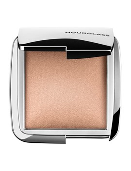 Ambient™ Strobe Lighting Powder Travel Size   Highlighter by Hourglass