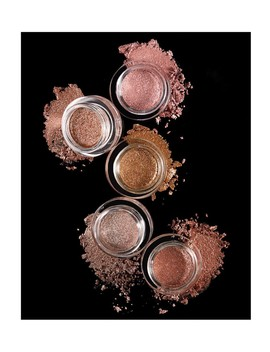 Scattered Light™ Glitter Eyeshadow   Oogschaduw by Hourglass