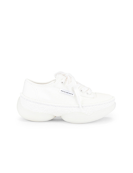 A1 Low Top Sneaker by Alexander Wang