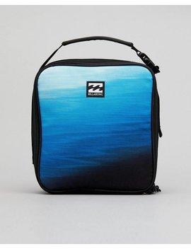 High Tides Lunchbox by Billabong