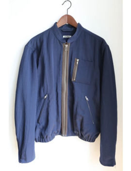 Acne Studios Jacket by Acne Studios  ×