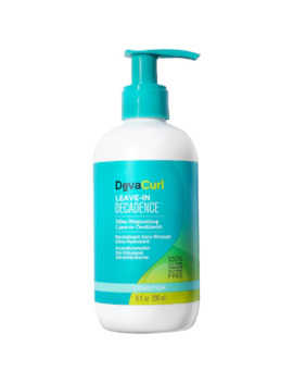 Leave In Decadence™ Ultra Moisturizing Leave In Conditioner by Deva Curl