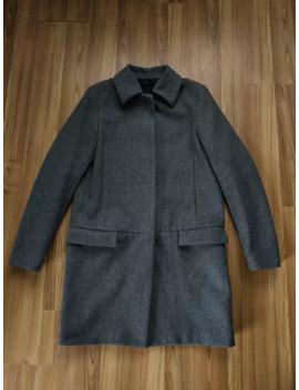 Acne Studios Clean Coat A/W08 by Acne Studios  ×