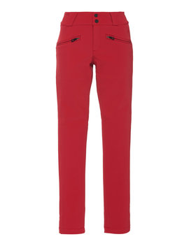 Aurora Skinny Ski Pants by Perfect Moment