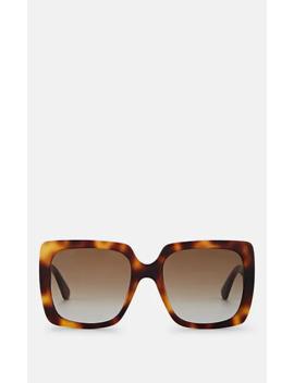 Gg0418 S Sunglasses by Gucci
