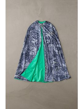 Harry Potter Invisibility Cloak by Urban Outfitters