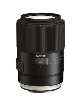 Tamron Sp 90mm F/2.8 Di Vc Usd 1:1 Macro Lens For Canon   Aff017 C 700 by Tamron Sp 90mm F/2.8 Di Vc Usd 1:1 Macro Lens For Canon