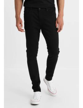 Skim   Jeans Slim Fit by Scotch & Soda
