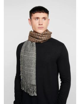Schal by Burton Menswear London