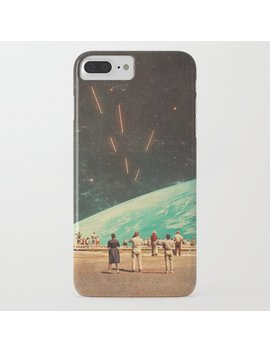 The Others I Phone Case by Society6