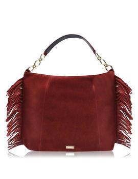 Grace Hobo Bag by Biba