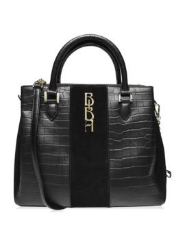Biba Hayley Tote Bag Ld94 by Biba