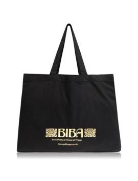 Biba Bag For Life by Biba