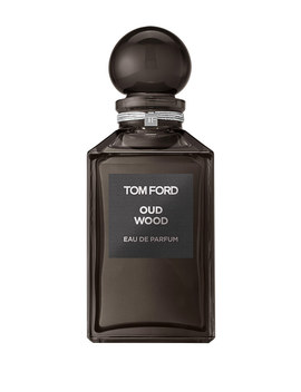 Oud Woodoud Wood by Tom Ford Beautytom Ford Beauty