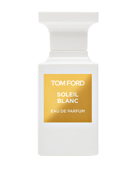 Soleil Blancsoleil Blanc by Tom Ford Beautytom Ford Beauty