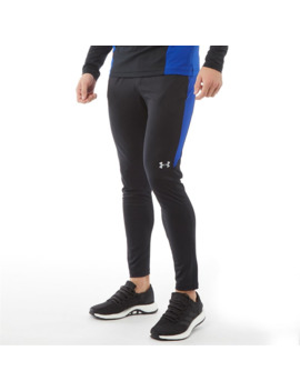 Under Armour Mens Challenger Ii Training Pants Black by Under Armour