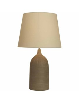 Clooney Table Lamp Clooney Table Lamp by Wilko