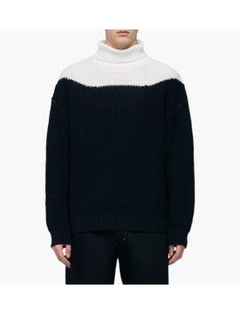 Yoki Knit by Adnym Atelier