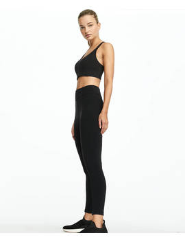 Leggings Transpirable Comfort Warm by Oysho