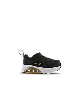 Nike Air Max 200   Baby Shoes by Nike