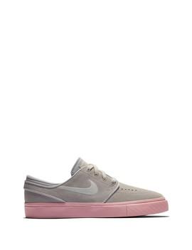 Stefan Janoski Sneaker (Big Kid) by Nike