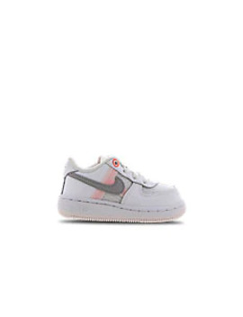 Nike Air Force 1 Lv8   Baby Shoes by Nike