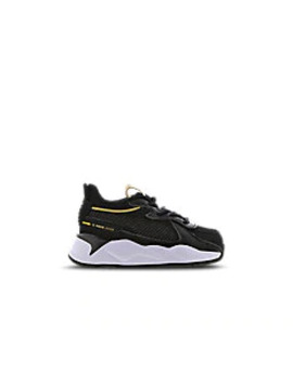 Puma Rs X Trophies   Baby Shoes by Puma