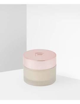 Conceal & Fix Ultimate Coverage Concealer by Makeup Revolution