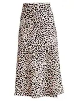 Brisa Skirt Trial Order   A Snit Nederdel/ A Formede Nederdele by Monki