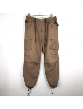 🔥Free Ship🔥 Japanese Brand Cargo Pants Six Pocket Nm2 by Unbranded  ×  Japanese Brand  ×