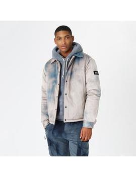 Kith Colin Shirt Jacket by Kith