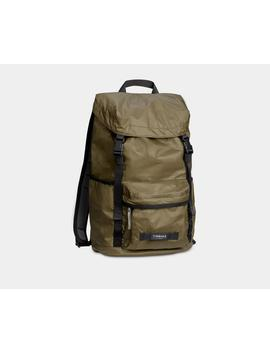 Launch Backpack by Timbuk2