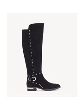 Poppidal    by Vince Camuto