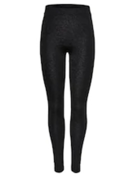 Leggings   Hosen by Only