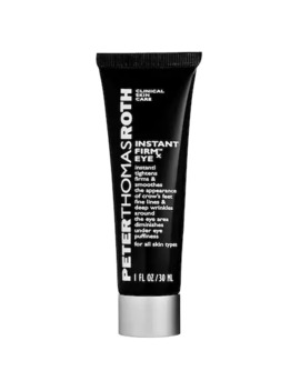 Instant Fir Mx Eye™ by Peter Thomas Roth