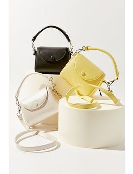 Pollianna Crossbody Bag by Urban Outfitters