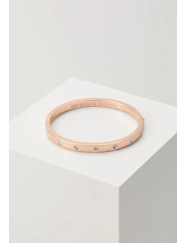 Hinged Bangle   Bracelet by Kate Spade New York