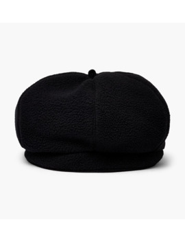 Beret by Our Legacy