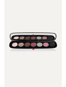 Eye Conic Longwear Eyeshadow Palette   Electrick by Marc Jacobs Beauty